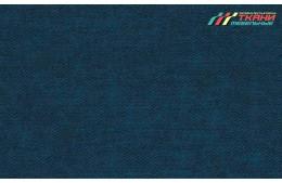 California Navy