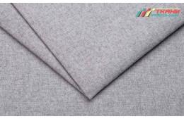 Cashmere 18 Grey