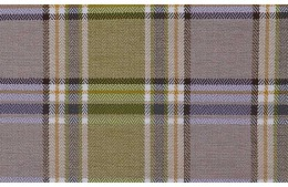 Celtic plaid 103