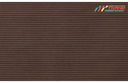 Cilium Chocolate