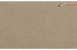 Cortina 03 Brown