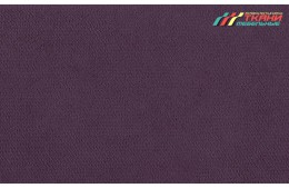 Cortina 06 Violet