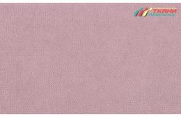 Cortina 07 Pink