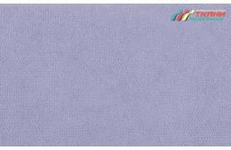 Cortina 08 Violet