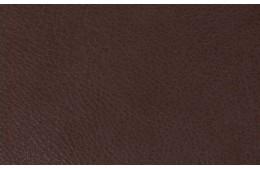 De Luxe Absolut Dark brown