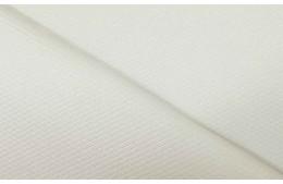 Diamond 2655 White