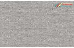 Emir LT Grey