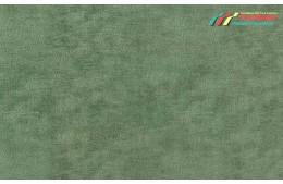 Everest Grass