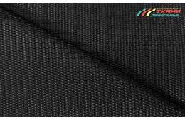 Fendi 0705 Black