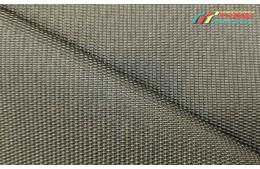 Fendi 1422 Platinum