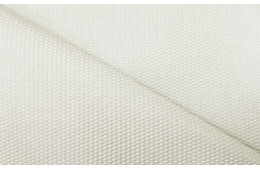 Fendi 2655 White