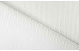 Fendi 2983 Off White