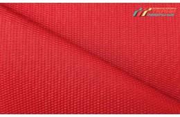 Fendi 6216 Red