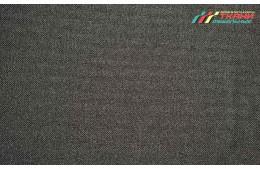 Fettah 9600C