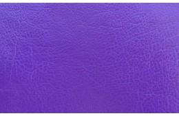 Reinbov Purple
