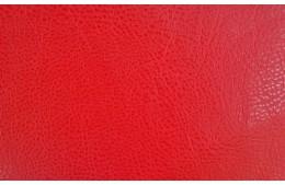 Reinbov Red