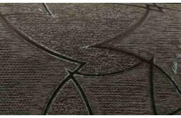 Mosaic Hardal