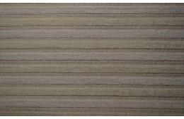 Defne Stripe White