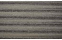 Defne Stripe Light Gray