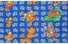 Children Garfield