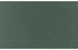 Glance Twiddle Mint