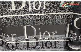 Бязь голд Dior
