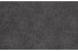 Goya Grey