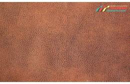 Kalipso Natural Brown 11