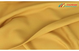 Kansas Yellow