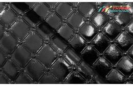 Karos 0705 Black