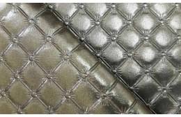 Karos 1422 Platinum