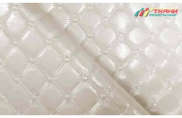 Karos 2655 White