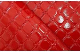 Karos 6216 Red