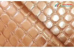Karos 8107 Gold Rose