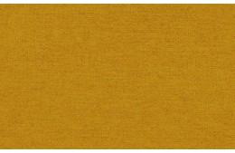 La Manche Mustard