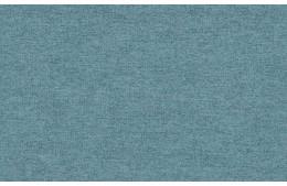 La Manche Turquoise