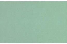 Lecco Light Green