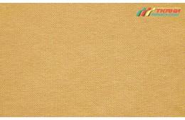 Liberto 07 Yellow