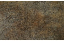Loft Rusty metal 3