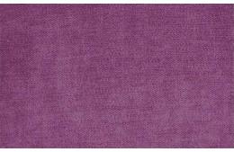Lofty Purple