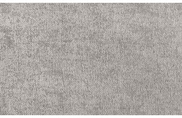 Loris 12 Grey
