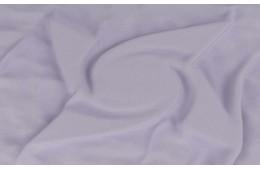 Lounge Lilac
