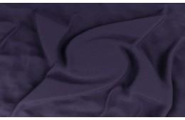 Lounge Violet