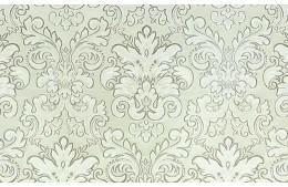 luchia white 07
