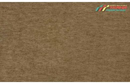 Lungo 04 Brown