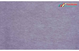 Lungo 27 Violet