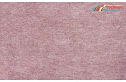 Lungo 28 Pink