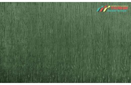 Madera Green