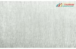 Madera Steel