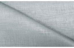 Mandarin 1421 Silver